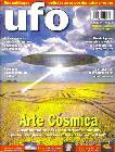 UFO Edição 74 - Arte Cósmica