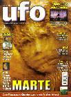 UFO Edição 87 - Marte