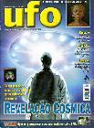UFO Edição 95 - Revelação Cósmica