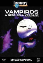 http://www.lojasobrenatural.com.br/upload/imagens/produtos/vampiros_a_sede_pela_Verdade_capa_250x250.jpg